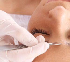 Dermaplaning Facial Treatment in NYC