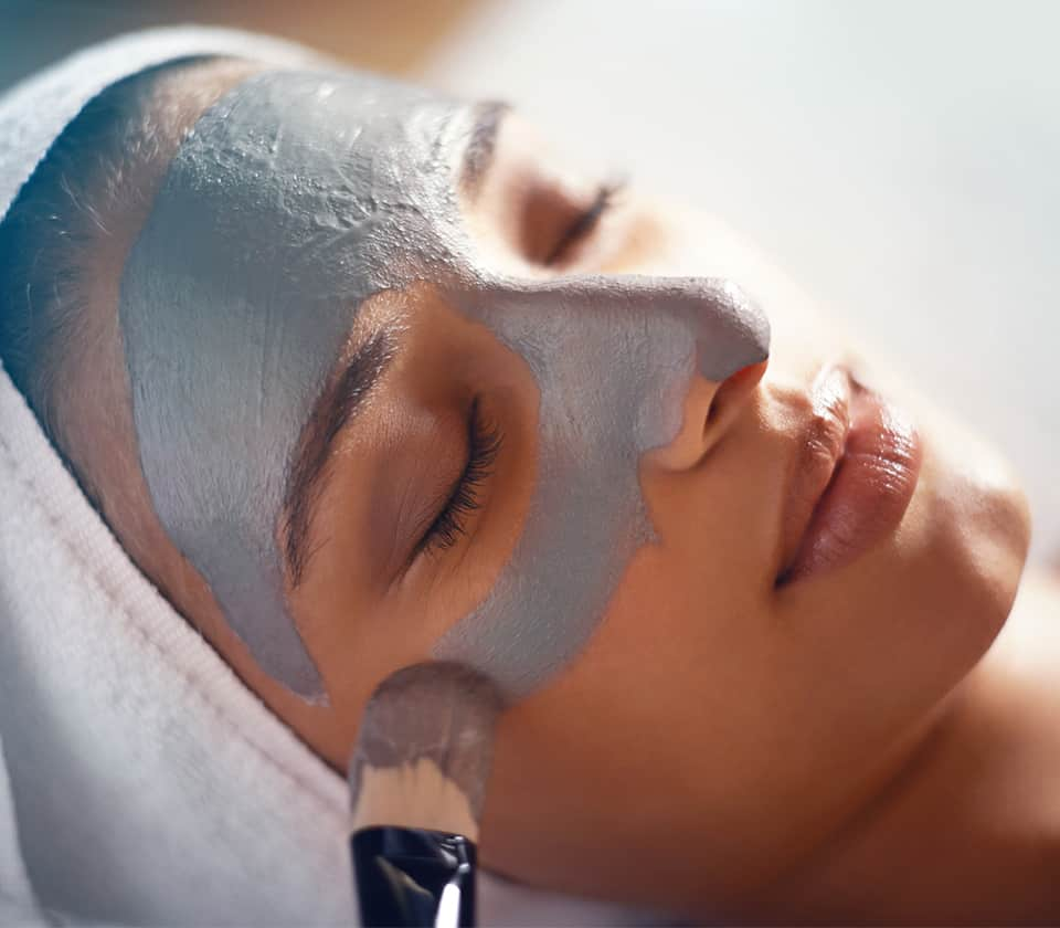 Medical Facial Treatment in NYC