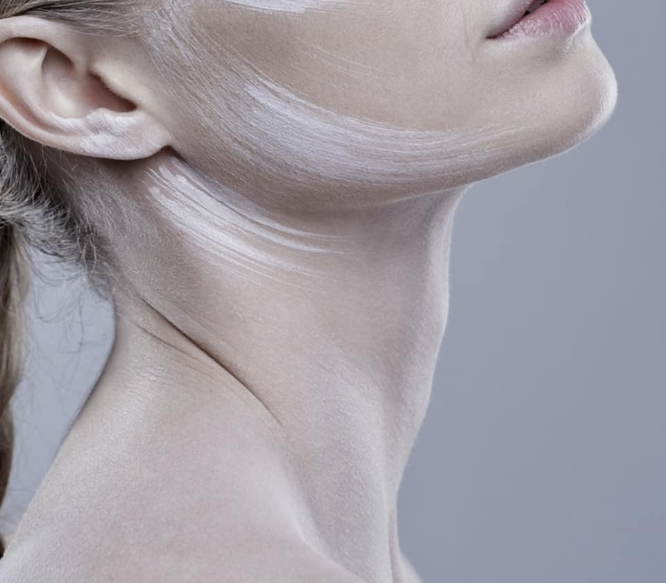 Microneedling Treatment in NYC