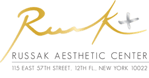 Russak+ Aesthetic Center