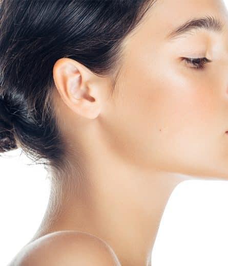 Skin Tone & Texture