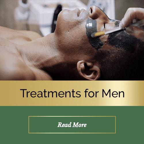 Russak+ Treatments For Men
