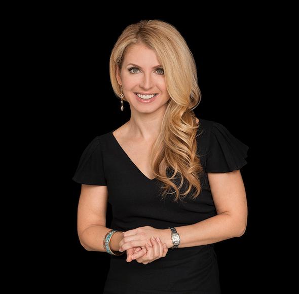 Julie Russak MD