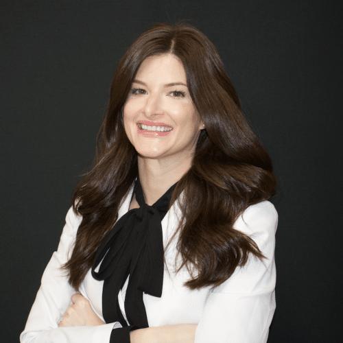 Whitney Hodnett Medical Aesthetician and Laser Technician at Russak Dermatology