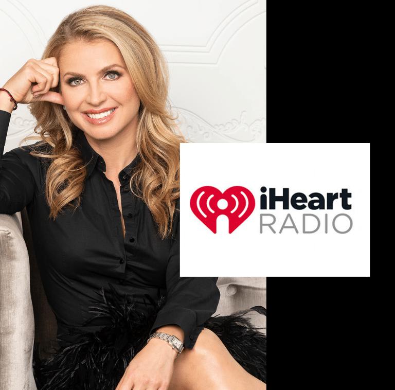 Dr. Russak Wellness Interview iHeartRadio