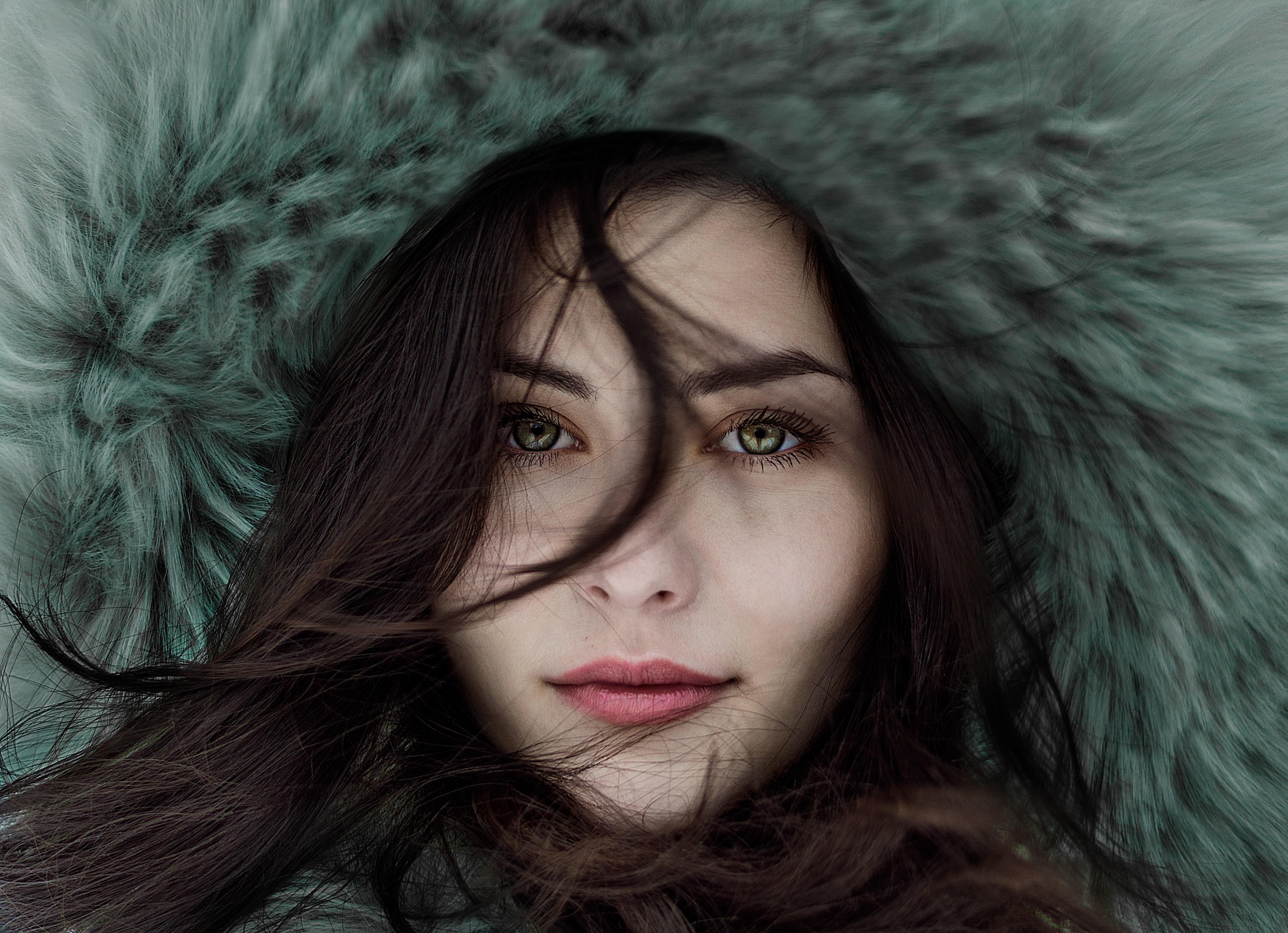 Winter Skincare Tips - Russak